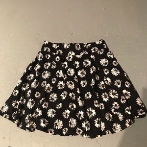Divided H&M skirt | xs